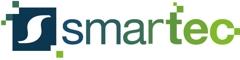 Smartec Logo